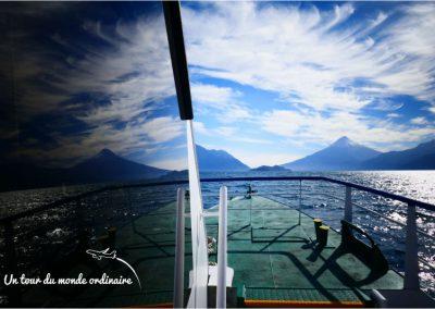 navigando-chili-lago-tados-los-santos