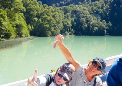 navigando-lac-frias-juju-agnes