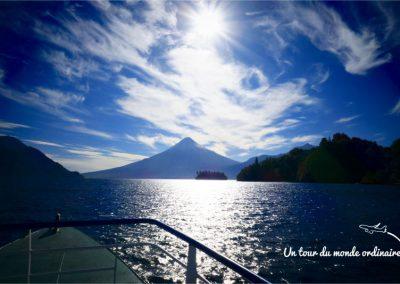 navigando-volcan-osorno