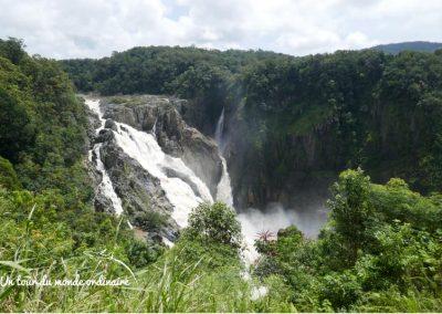 cairns-baron-falls