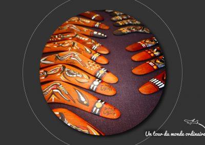 cairns-kuranda-boomerangs