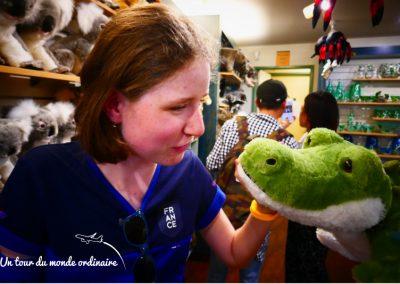 cairns-souvenirs-shop-juju