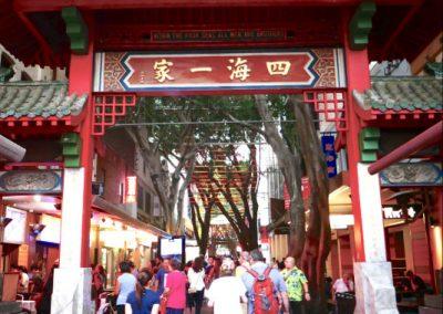 sidney-china-town-porte