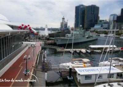 sidney-musee-marine