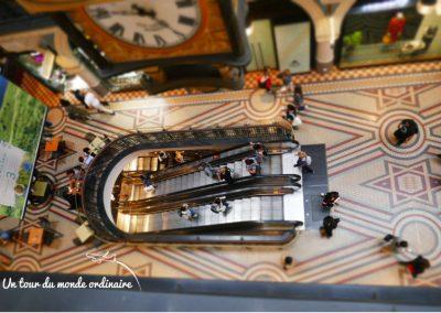 sidney-queen-victoria-building-escalator