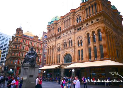 sidney-queen-victoria-building-exterior