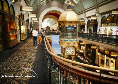 sidney-queen-victoria-building-horloge
