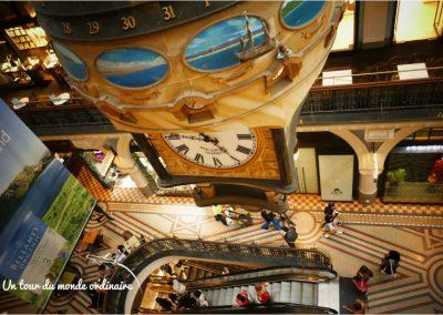 sidney-queen-victoria-building-interior