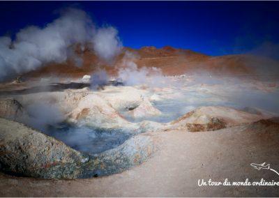 sudlipez-champs-de-geysers