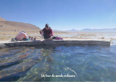 sudlipez-eaux-thermales-juju