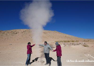 sudlipez-geyser