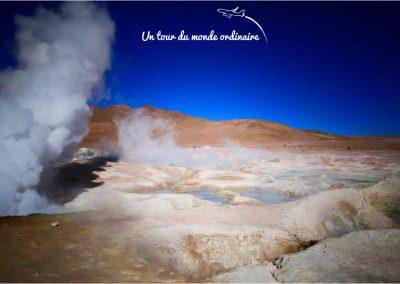 sudlipez-geysers