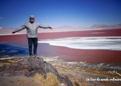 sudlipez-laguna-colorada-chri