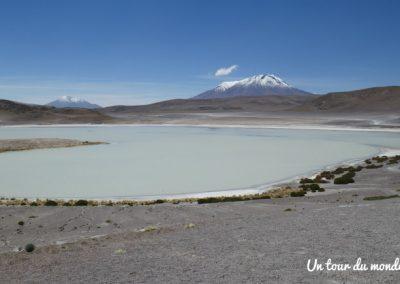 sudlipez-lagune-3volcans