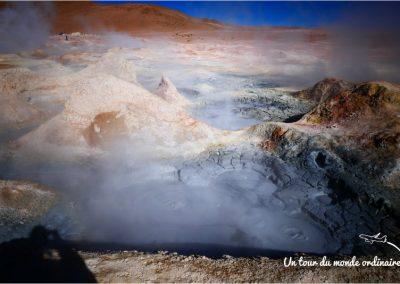 sudlipez-paysage-lunaire