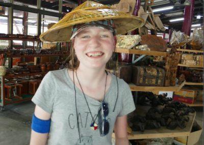 bangkok-ferme-coconuts-chapeau-juju