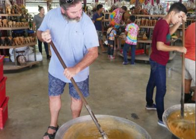 bangkok-ferme-coconuts-fabrication