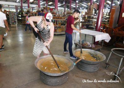 bangkok-ferme-coconuts-fabrication-margaux