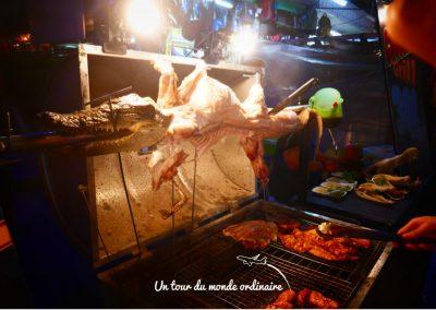 bangkok-khao-san-road-crocodile