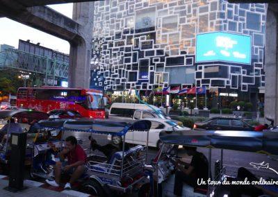 bangkok-mall-mbk