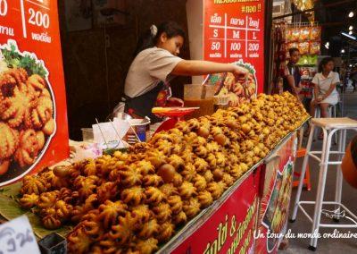 bangkok-marche-chatuchak-octopus