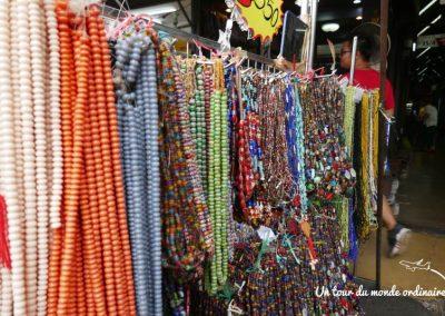 bangkok-marche-chatuchak-perles
