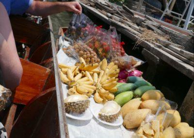 bangkok-marches-flottants-fruits