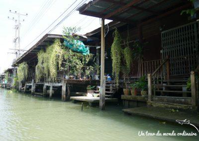 bangkok-marches-flottants-maisons-rives