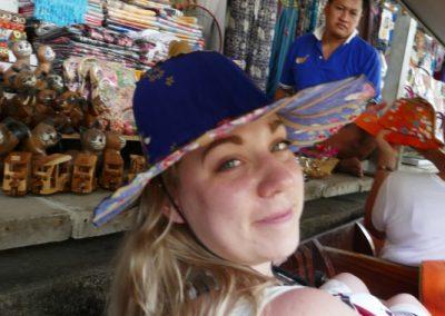 bangkok-marches-flottants-margaux