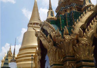 bangkok-palais-royal