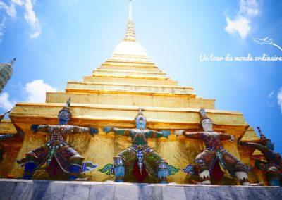 bangkok-palais-royal-cheti