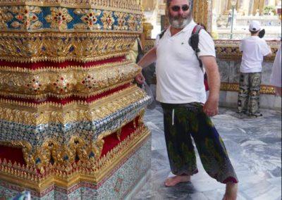 bangkok-palais-royal-chri