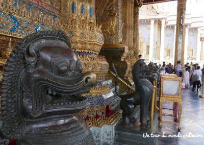 bangkok-palais-royal-dorures