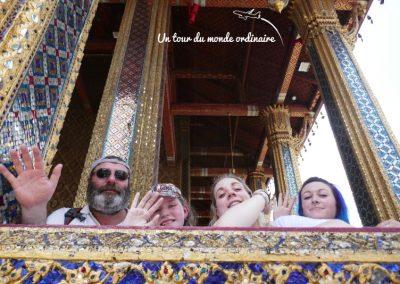 bangkok-palais-royal-famille