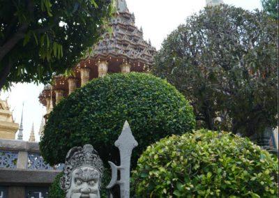 bangkok-palais-royal-gardien-tresor