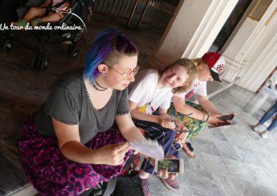 bangkok-palais-royal-les-filles