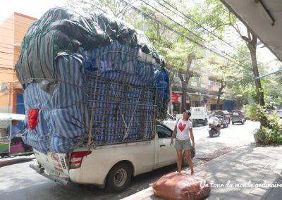 bangkok-rues