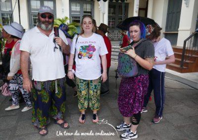 bangkok-visite-palais-royal-dress-code