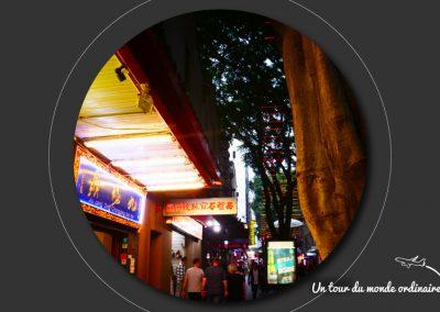 sidney-chinatown1