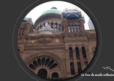sidney-queen-victoria-building1