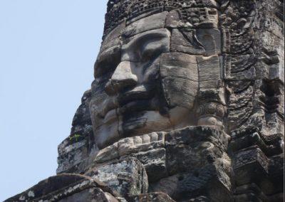 angkor-bayon-bouddha