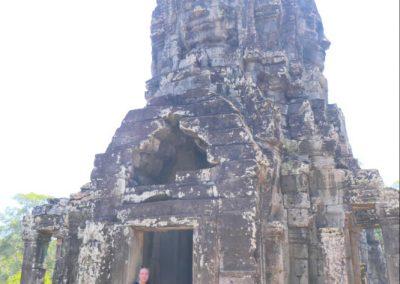 angkor-bayon-tour-margaux