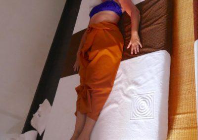 angkor-massage-khmer