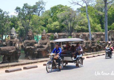 angkor-pont