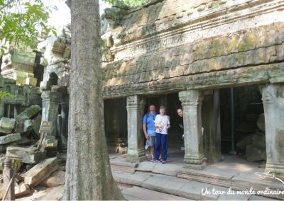 angkor-ta-prohm-colonnes