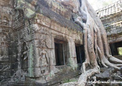 angkor-ta-prohm-porte