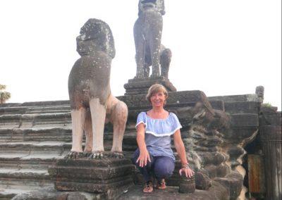 angkor-wat-agnes