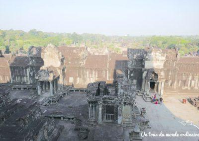 angkor-wat-arriere-temple