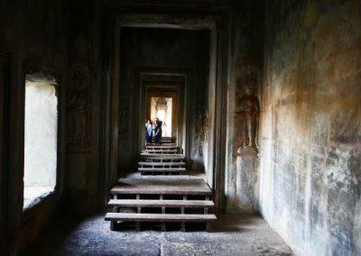 angkor-wat-couloir