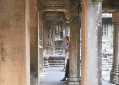 angkor-wat-couloir-agnes